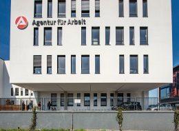 Klein und Hopfinger - Innungsbetrieb - Bielefeld