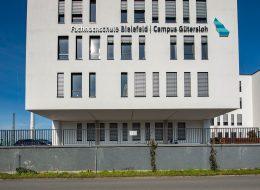 Klein und Hopfinger - Dachreparatur - Bielefeld