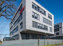 Klein und Hopfinger - Dachabdichtung- Bielefeld