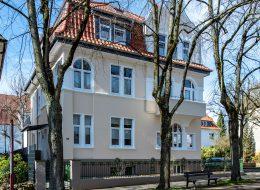 Klein und Hopfinger - Dachfenster einbauen - Bielefeld