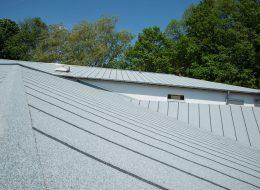 Klein und Hopfinger - Dachreparaturen - Bielefeld